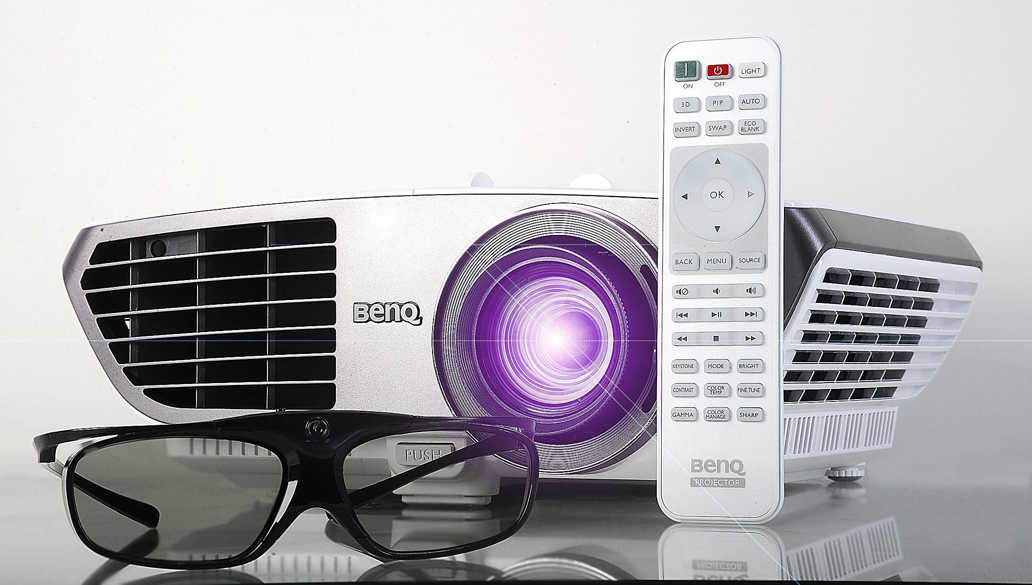 BenQ W3000 - Titel - Foto Michael B. Rehders_MBR1296