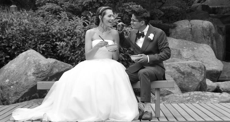 Hochzeit Monika und Chris - Foto Michael B Rehders_346