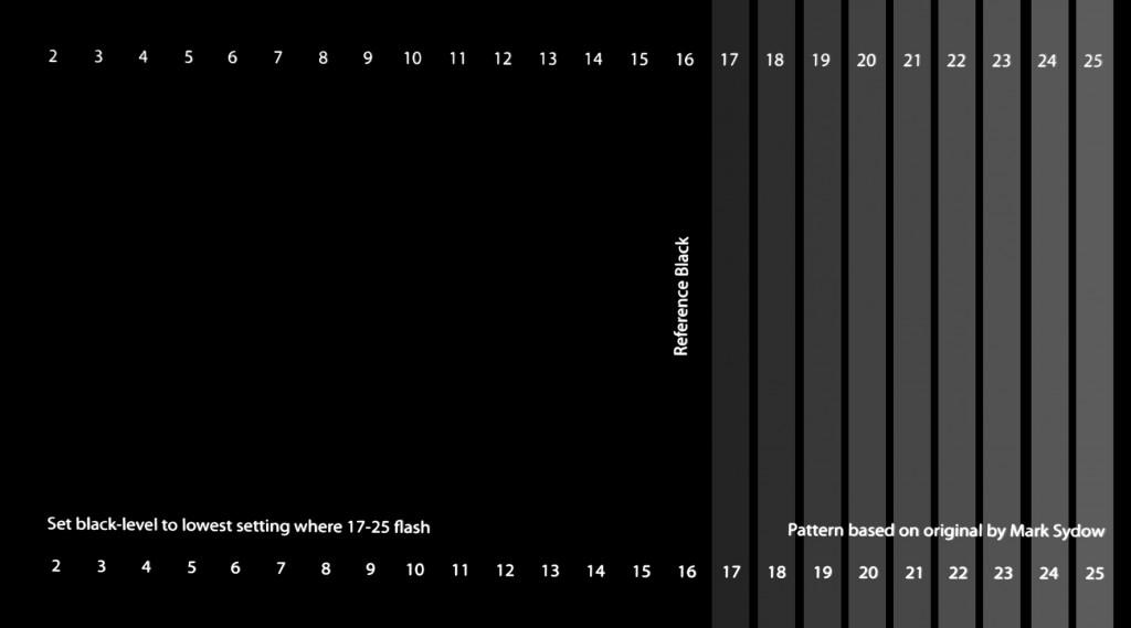 0,00652 Clipping Schwarz 16_MBR3513