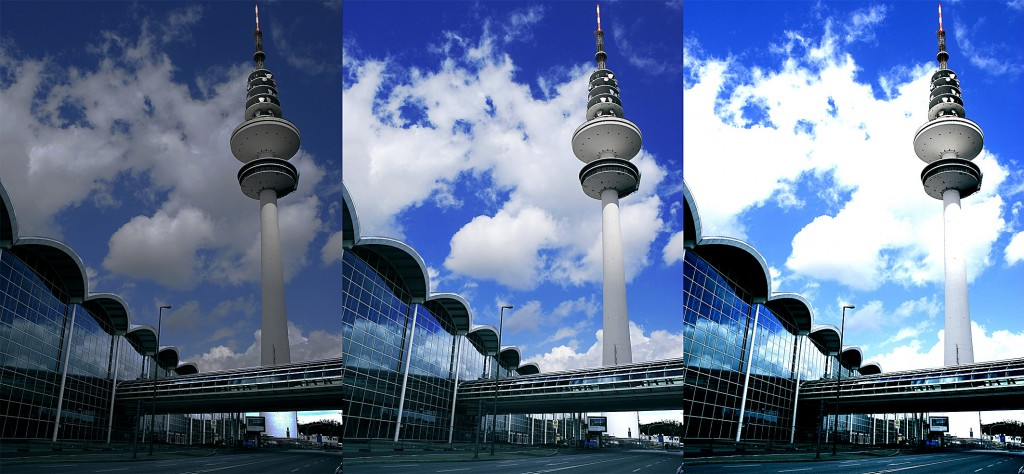 0,00811Kontrasteinstellung - Hamburg Messe - Foto Michael B. Rehders