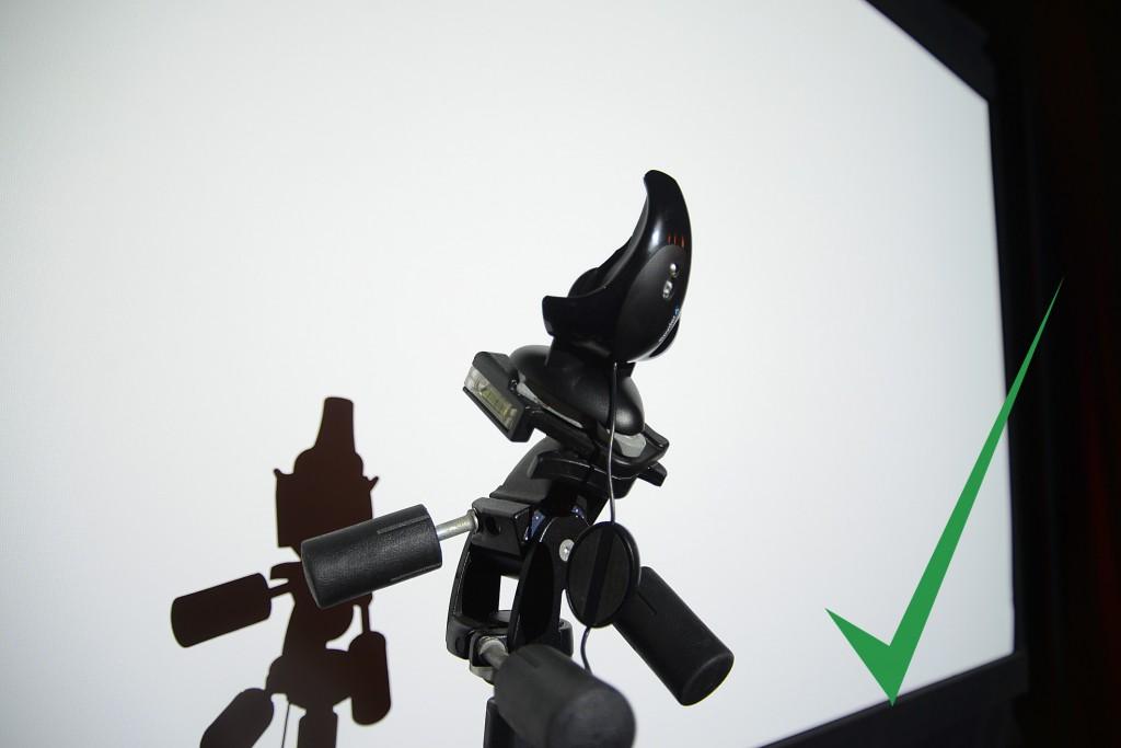 0,00910 HCFR Sensor ausrichten_MBR5755 (2)