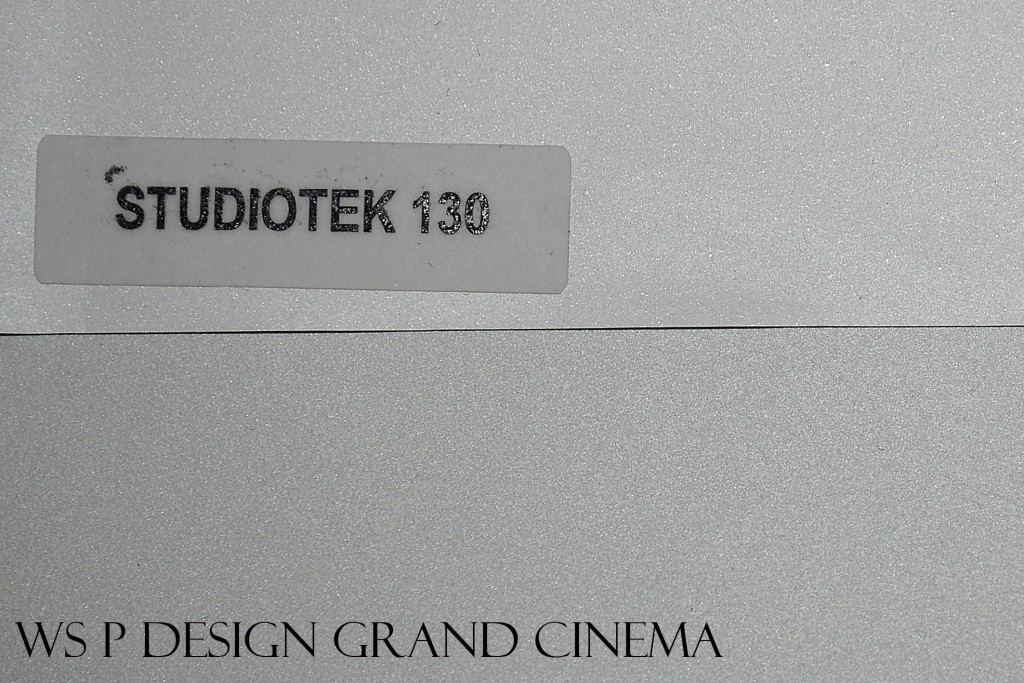 Studiotek 130 vs. Design GrandCinema - Makroaufnahme - Foto Michael B. Rehders_MBR2224