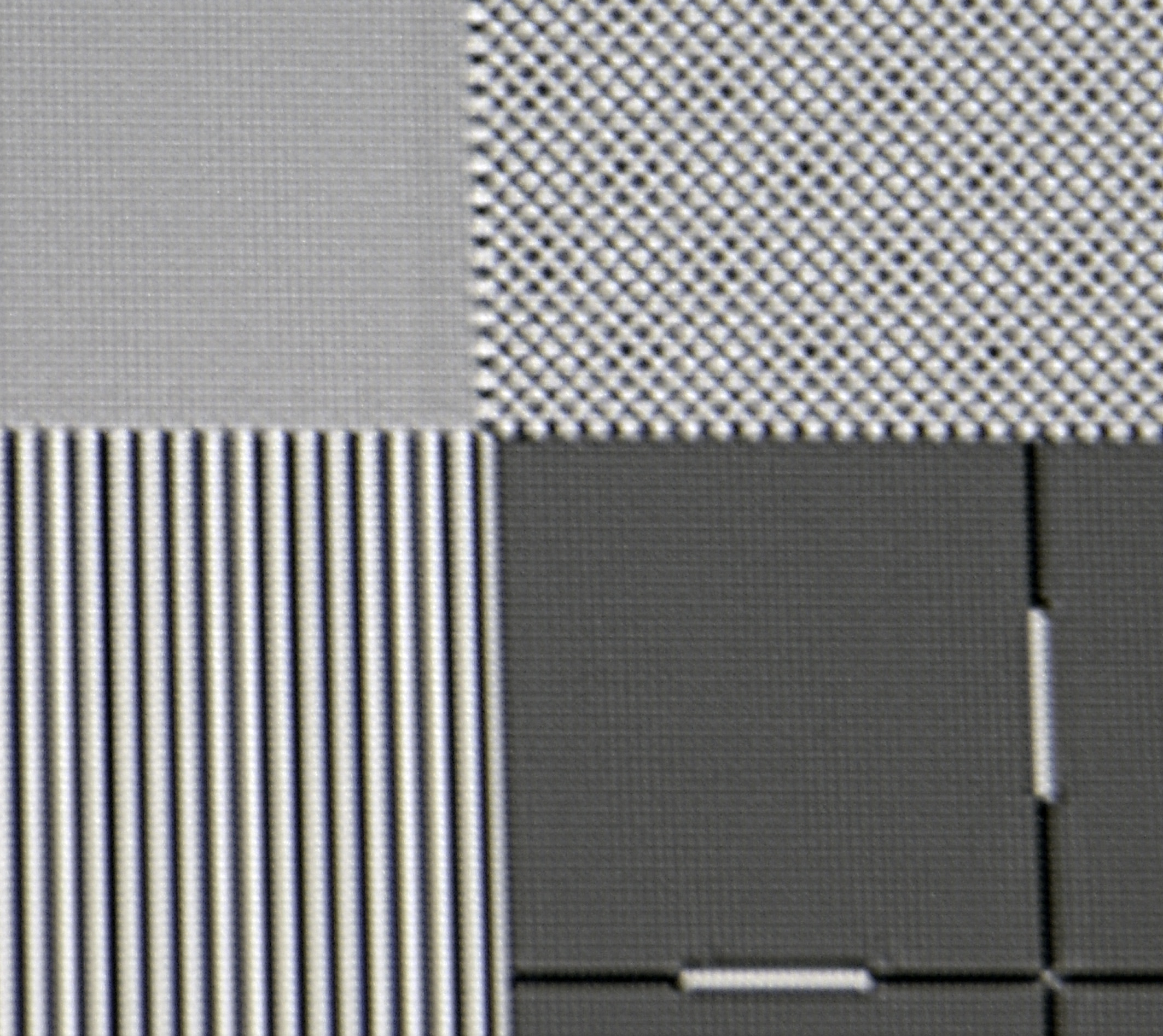 AcerV9800 - Screenshot - 4K-Makroaufnahme - Foto Michael B. Rehders