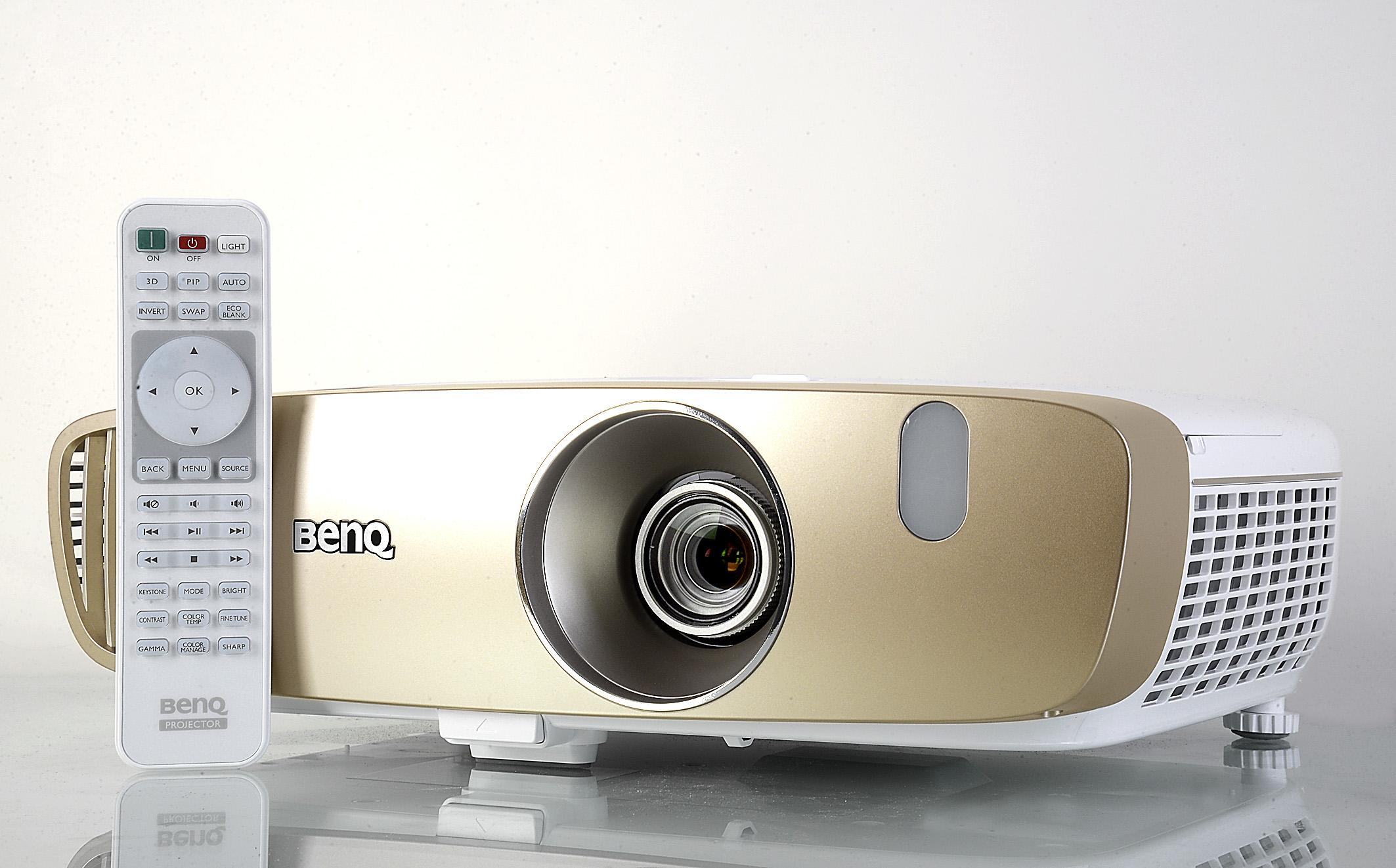 BenQ W2000 - Foto Michael B. Rehders_MBR16 (2)