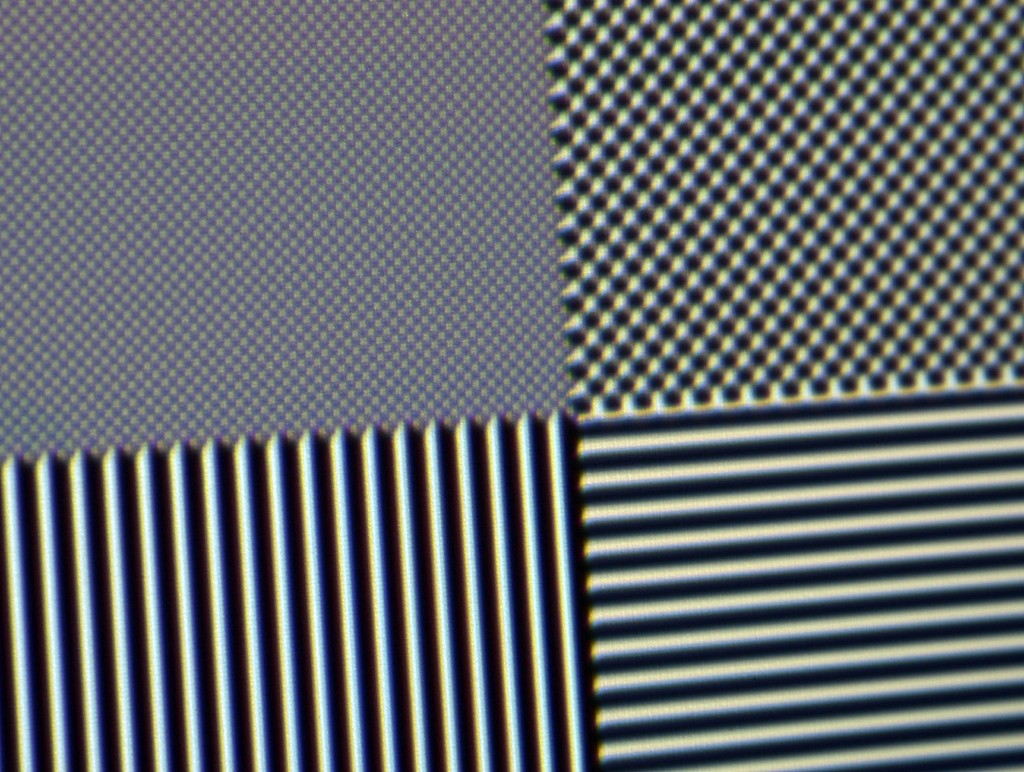 Sony VPL-VW520 - Screenshot Full-HD-Pixelauflösung - Foto Michael B. Rehders_MBR2742