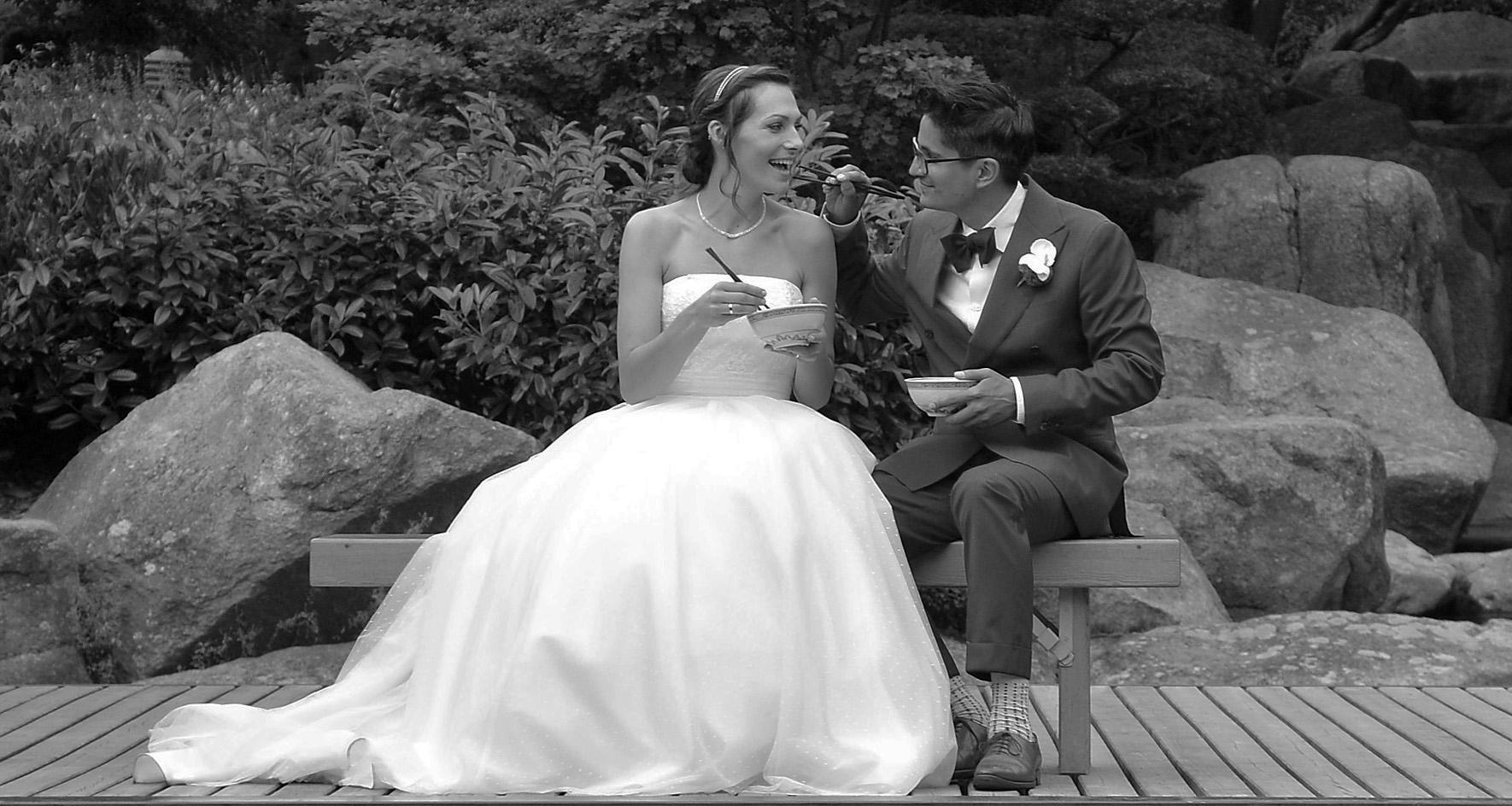Hochzeit Monika und Chris - Hamburg - Foto Michael B Rehders_346