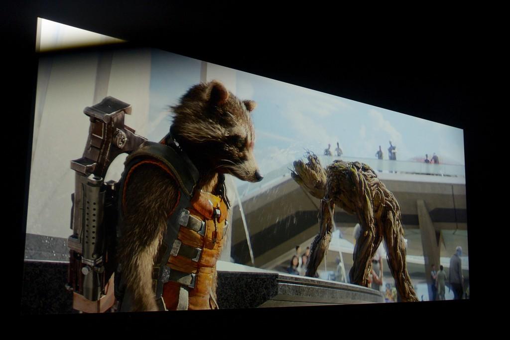 Screenshot 3D - Guardians of the Galaxy_MBR6593