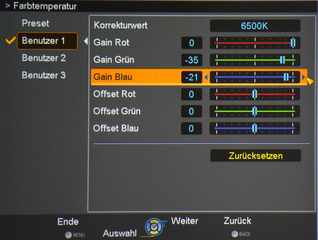 RGB Gain-Offset-Einstellungen_MBR3291