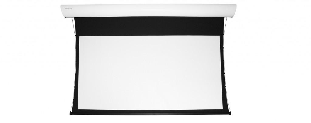 test leinwand ws p design grandcinema michael b rehders. Black Bedroom Furniture Sets. Home Design Ideas