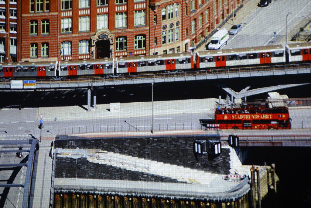 BenQ TH683 - Hamburg Panorama Bildausschnitt - Foto Michael B. Rehders_MBR8566