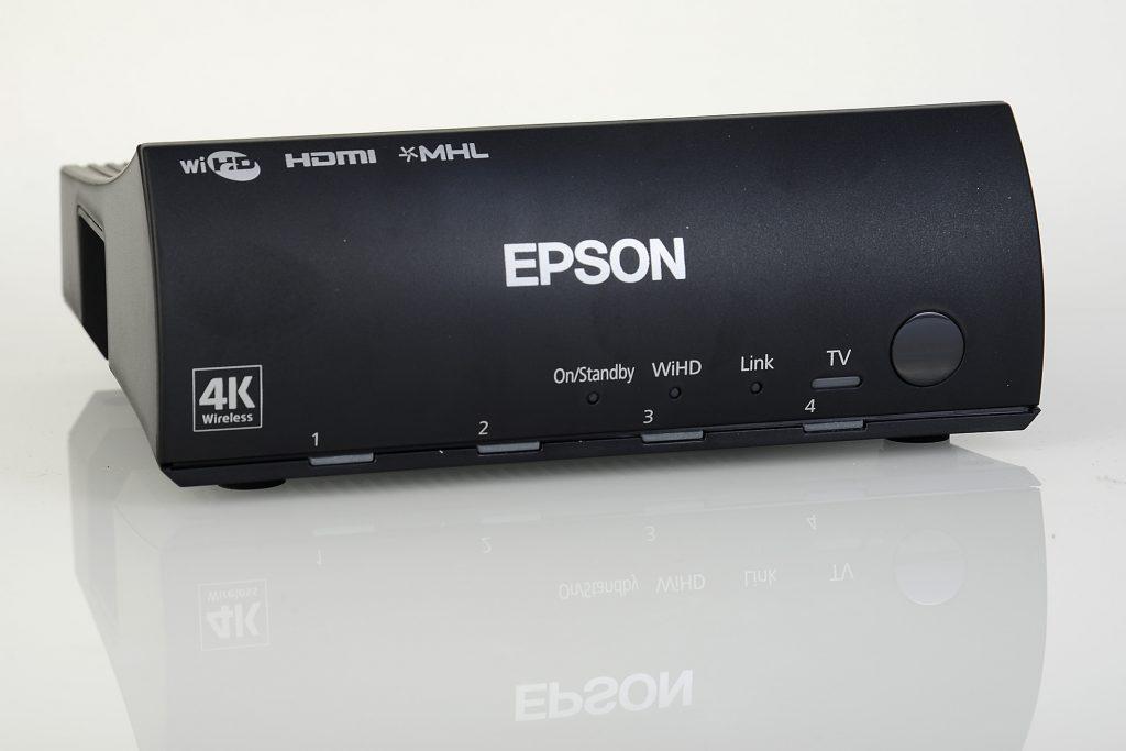 epson-eh-tw9300w-4k-wireless-sender-foto-michael-b-rehders