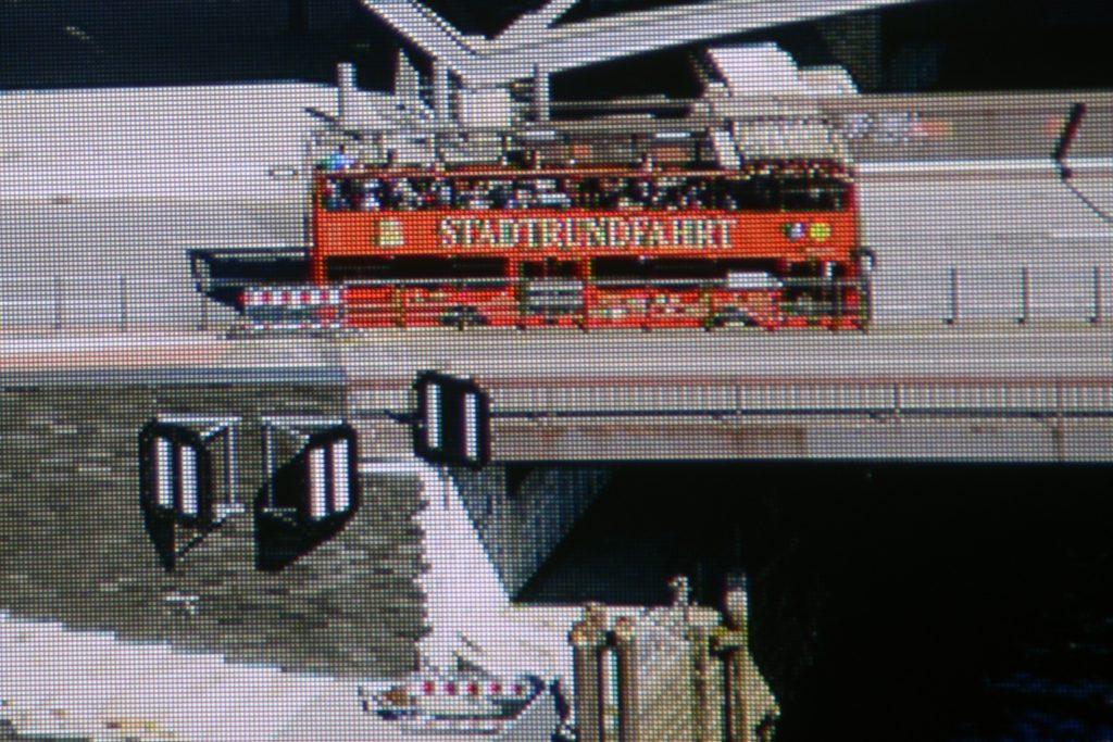 epson-eh-tw9300w-screenshot-hamburg-panorama-ausschnitt-fhd-ohne-eshift
