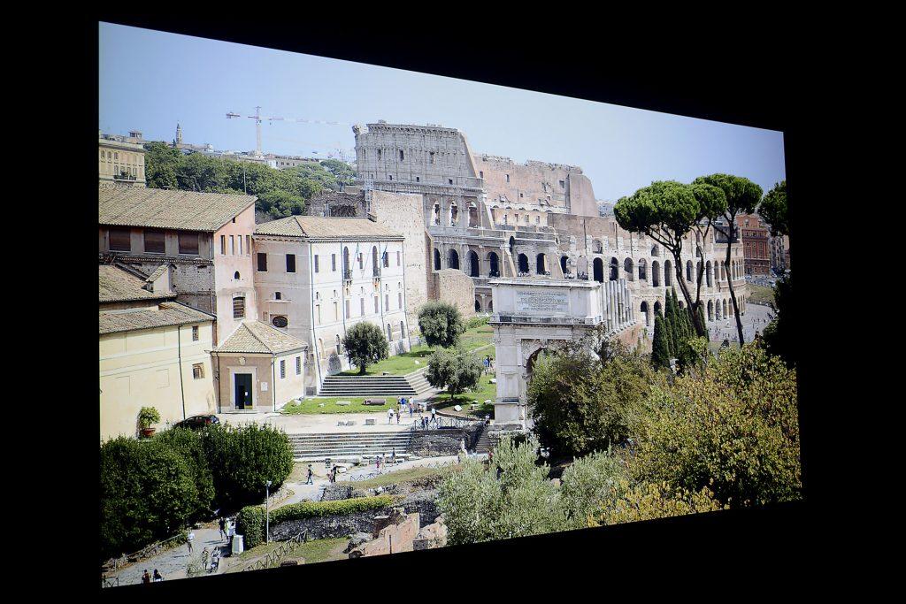epson-eh-tw9300w-screenshot-rom-panorama