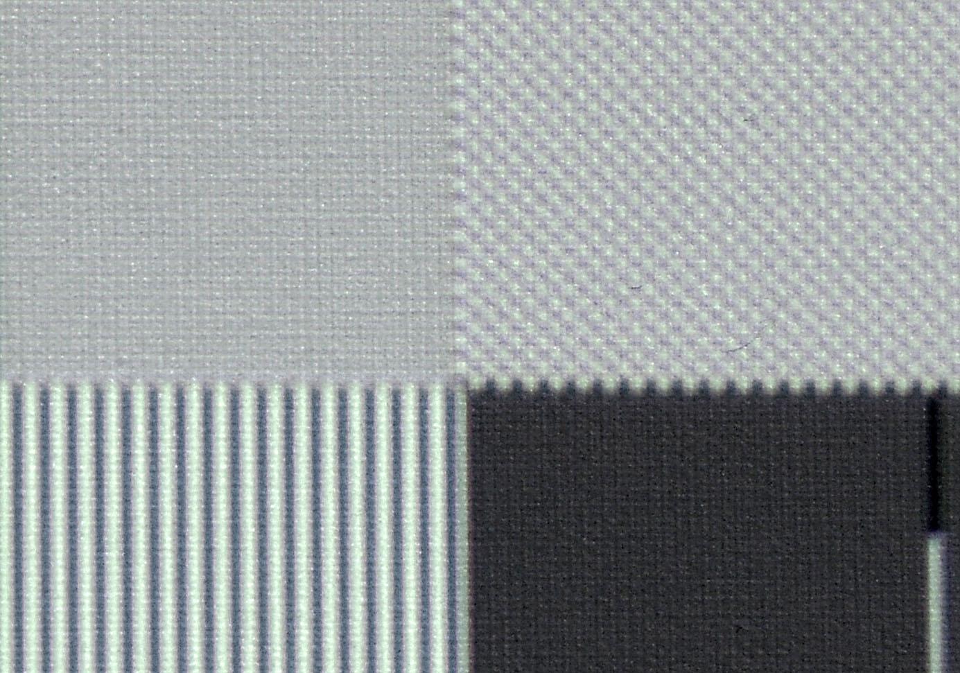 TEST: VIEWSONIC PX747-4K – HELLER 4K-PROJEKTOR MIT HDR ZUM ...